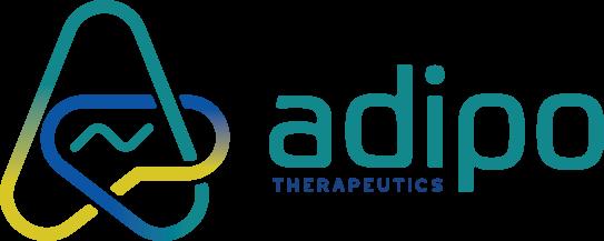 Adipo Therapeutics